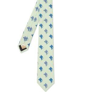 NWT Burberry Tie (Authentic)
